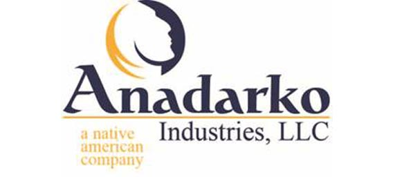 Anadarko Industries Logo