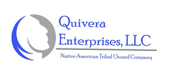 Quivera Enterprises Logo